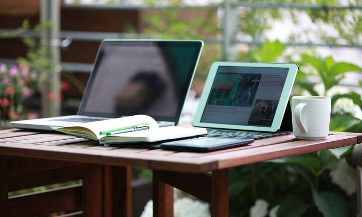 Αυλαία για το πρόγραμμα ψηφιακή μέριμνα - Πώς θα δοθούν τα voucher των 200 ευρώ