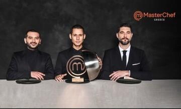 Masterchef - Spoiler: Oι τρεις παίκτες που θα επιστρέψουν στο ριάλιτι μαγειρικής