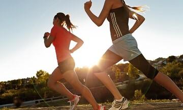 Υγεία: 5 εκατ. θάνατοι κάθε χρόνο λόγω έλλειψης φυσικής δραστηριότητας