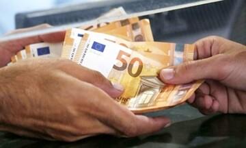 Νωρίτερα από τον ΟΠΕΚΑ στις 29 Απριλίου τα επιδόματα - Ποιοι είναι οι δικαιούχοι