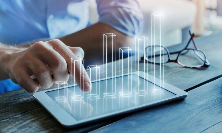 "Eπιτροπή Ανταγωνισμού: Παρουσίαση της πλατφόρμας ""HCC Data Analytics and Economic Intelligence"""