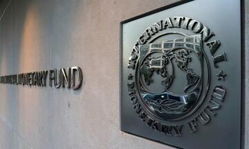 ΔΝΤ: Ρυθμός ανάπτυξης 3,8% για την ελληνική οικονομία φέτος και 5% για το 2022