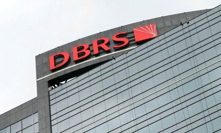 DBRS: Βελτιώθηκαν οι ελληνικές τράπεζες το 2020