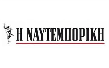 Δ. Μελισσανίδης: Δυναμική είσοδος στα media, εξαγοράζει την Ναυτεμπορική