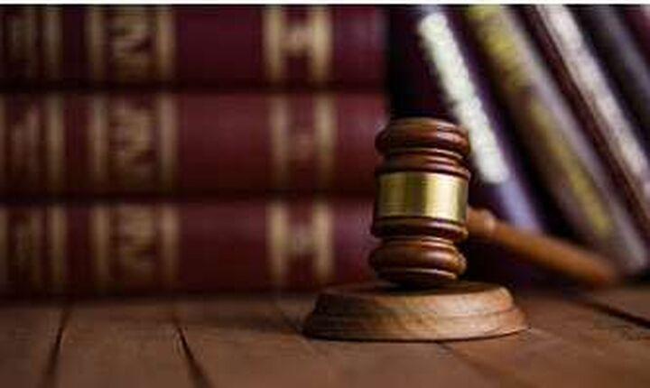 Ενιαίο Πιστοποιητικό Δικαστικής Φερεγγυότητας: Είκοσι πέντε πιστοποιητικά ενοποιούνται σε ένα