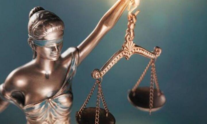 Διπλή έρευνα της Δικαιοσύνης για τον Μένιο Φουρθιώτη
