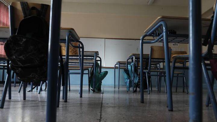 Άνοιγμα των Λυκείων στις 12 Απριλίου - Δύο τεστ την εβδομάδα για μαθητές και εκπαιδευτικούς