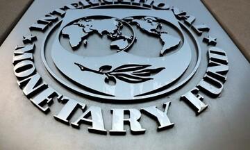 ΔΝΤ:Η Ελλάδα θα επιστρέψει σε πρωτογενή πλεονάσματα από το 2022