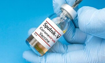 Βαυαρία: Προσύμφωνο για 2,5 εκατ. εμβολίων Sputnik V