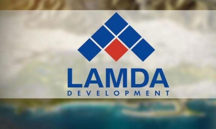 Lamda: Επικαιροποίηση όρων τραπεζικού δανεισμού για τη χρηματοδότηση στο Ελληνικό