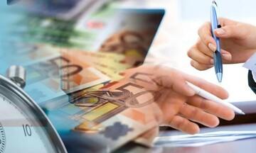 Υπ Εργασίας: Την Παρασκευή 9 Απριλίου οι πληρωμές για τις αναστολές συμβάσεων Μαρτίου