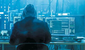 Αρχή Προστασίας Προσωπικών Δεδομένων: Προσοχή στις αναρτήσεις στο διαδίκτυο μετά τη διαρροή στο FΒ