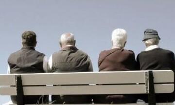 Επιστήμη:  Αυξημένος ο κίνδυνος άνοιας για ηλικιωμένους με προβλήματα ακοής και όρασης