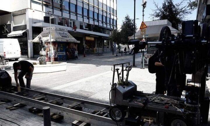 Mητρώο επαγγελματιών κινηματογράφου: Ποιοι επαγγελματίες εντάσσονται