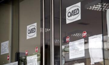 ΟΑΕΔ: Ποια επιδόματα θα προπληρωθούν από τη Δευτέρα