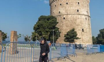 Λιανεμπόριο: Οι εισηγήσεις των λοιμωξιολόγων για Θεσσαλονίκη, Αχαία και Κοζάνη