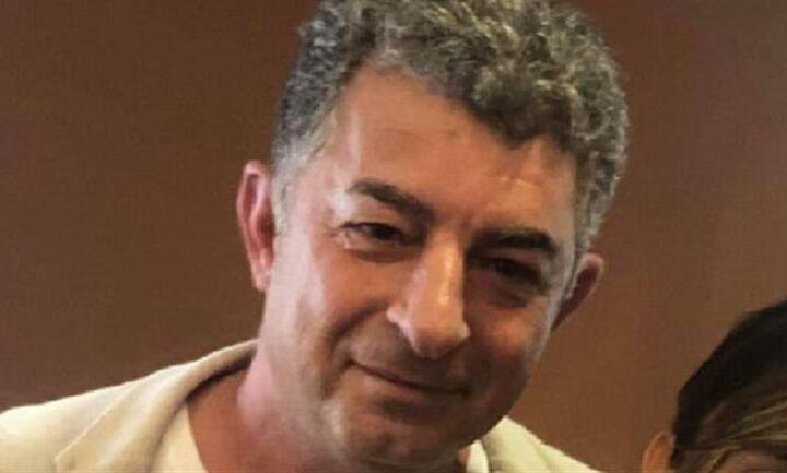 Πυροβόλησαν και σκότωσαν τον δημοσιογράφο Γιώργο Καραϊβάζ