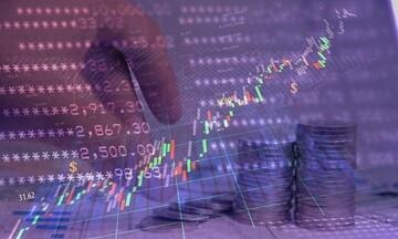 Κατάταξη των ΑΧΕ: Πρώτη η Eurobank Equities τον Μάρτιο και το πρώτο τρίμηνο