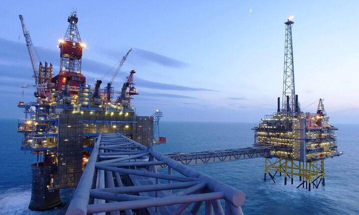ΕΔΕΥ: Συνεργασία με το IFPEN για την προώθηση των ερευνών υδρογονανθράκων