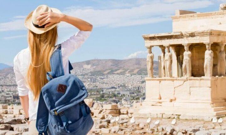 Χ. Θεοχάρης: Σε 4 άξονες το σχέδιο για την επανεκκίνηση του τουρισμού
