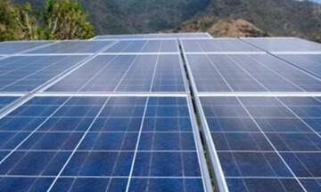 ΔΕΗ: Ομολογιακό 8,7 εκατ. ευρώ για το φωτοβολταϊκό 15 ΜW της Πτολεμαϊδας
