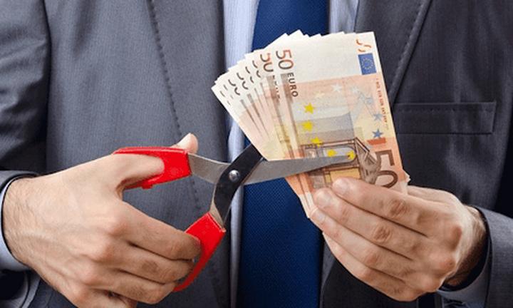 Επιστρεπτέα προκαταβολή: Πώς θα κλείσετε τις εκκρεμότητες με την εφορία πληρώνοντας τα λιγότερα