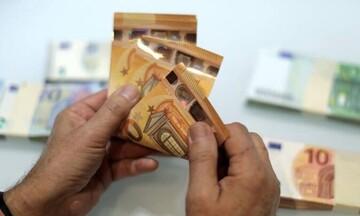 e-ΕΦΚΑ και ΟΑΕΔ: Πληρώνουν 161 εκατ. ευρώ από 12-16/4 - Ποιους αφορά