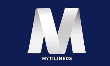 Mytilineos: Επέκταση στην Αυστραλία μέσω blockchain