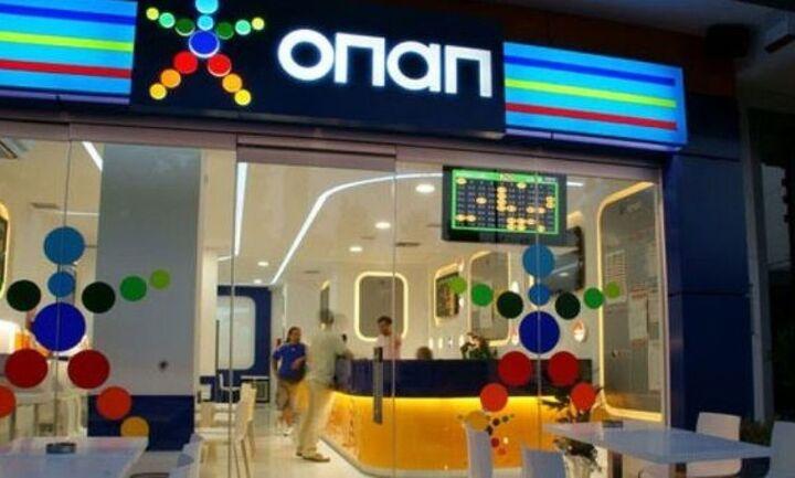 ΟΠΑΠ: Άνοιξαν τα καταστήματα σε όλη τη χώρα, εκτός  Κοζάνης