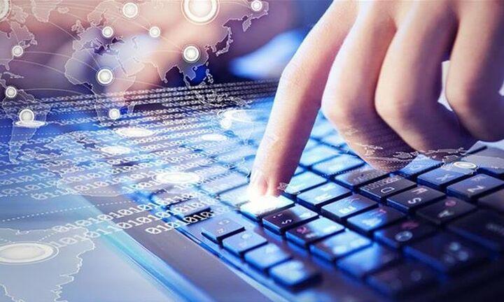ΟΑΕΔ: Μία εβδομάδα για ένταξη επιχειρήσεων στο ψηφιακό μάρκετινγκ