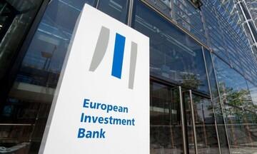 ΕΤΕπ: Θα διαχειρισθεί επενδύσεις 5 δισ. ευρώ του Εθνικού Σχεδίου Ανάκαμψης