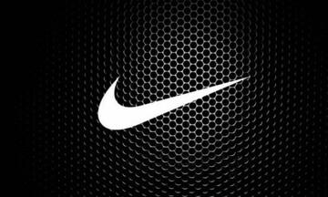 NIKE: Tο πιο εμπορικό σήμα στον κόσμο για 7η συνεχή χρονιά