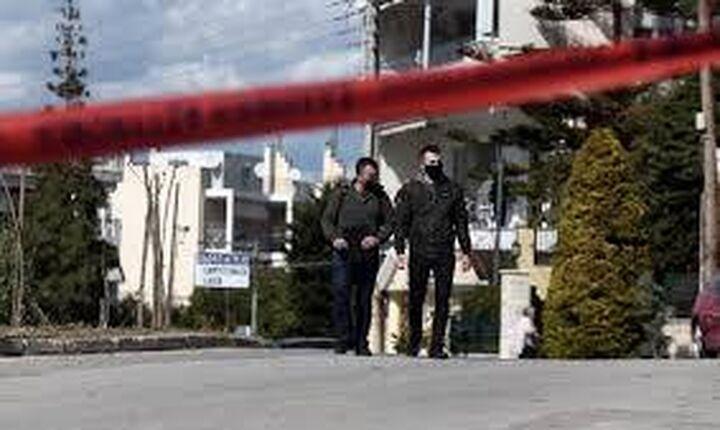 Δολοφονία Καραϊβάζ - Κατερινόπουλος: Οι δράστες δεν ήρθαν από το εξωτερικό
