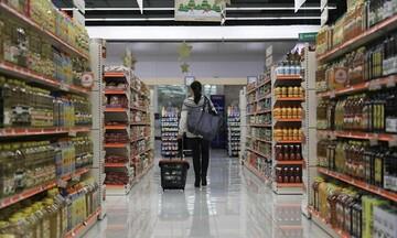 Αυξημένος ο τζίρος στο λιανεμπόριο: Τα προϊόντα που πωλήθηκαν περισσότερο στην καραντίνα