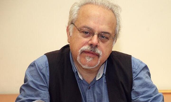 Μ. Τρεμόπουλος: Διασωληνωμένος με κορωνοϊό στο Παπανικολάου
