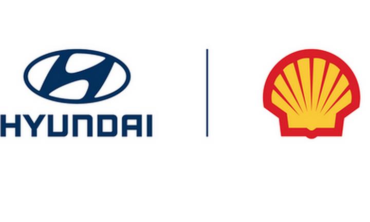 Συμφωνία Shell και Hyundai για την καθαρή ενέργεια και τις εκπομπές αερίων