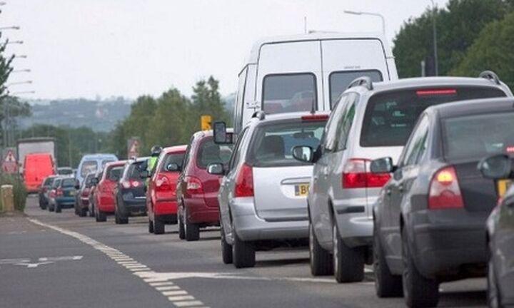 Ευρωπαίοι: Ναι στην απαγόρευση των πωλήσεων ΙΧ με κινητήρα εσωτερικής καύσης