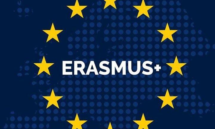 Φρένο στις ενδοεταιρικές διενέξεις με έργο του ERASMUS+