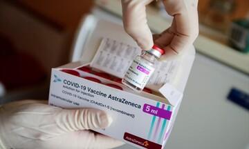Δανία: Οριστικά τέλος για το εμβόλιο της AstraZeneca
