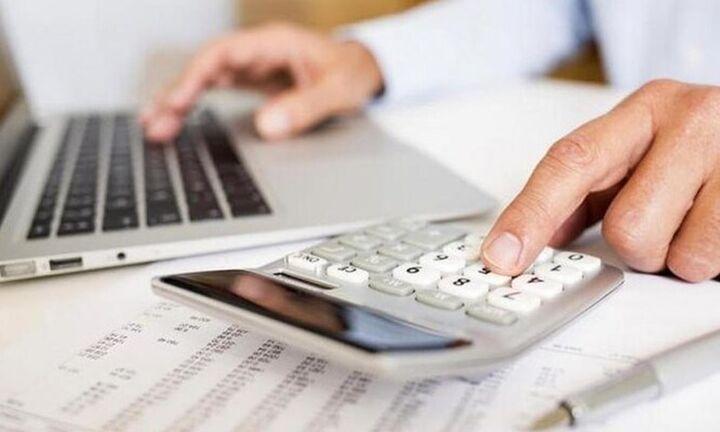 Ενίσχυση 400 ευρώ σε ελεύθερους επαγγελματίες και αυτοαπασχολούμενους επιστήμονες