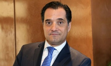Αδ. Γεωργιάδης: Έξι στόχοι για την ανάκαμψη της ελληνικής βιομηχανίας