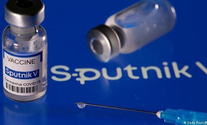 Ρωσία: Κανένα περιστατικό θρόμβωσης με το Sputnik-V