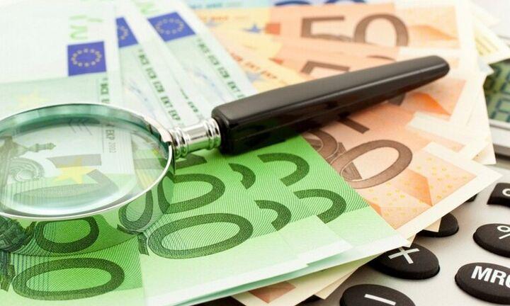 Ανοικτό το ενδεχόμενο επιπλέον χρηματοδότησης στο πρόγραμμα «Αντώνης Τρίτσης»