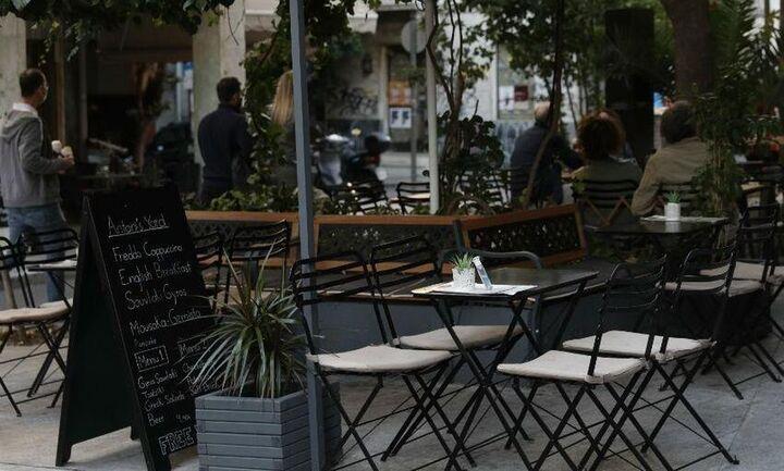 Χατζηδάκης: Δεν καταργείται το 8ωρο - Πρωταθλήτρια των fake news η αντιπολίτευση