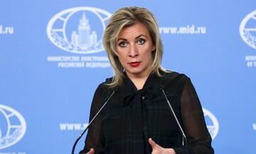 Ρωσία: Στο ΥΠΕΞ εκλήθη ο Αμερικανός πρέσβης - Στην αντεπίθεση η Μόσχα για τις κυρώσεις