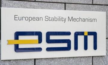 ESM: H Ελλάδα μπορεί να διαχειριστεί το χρέος της