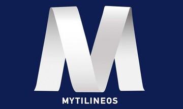 """Μυτιληναίος: Έκδοση """"πράσινου"""" ομολόγου 500 εκατ. ευρώ"""