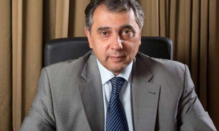 Β. Κορκίδης: Σημαντικό βήμα προς την ελεύθερη λειτουργία της αγοράς τα «self test»