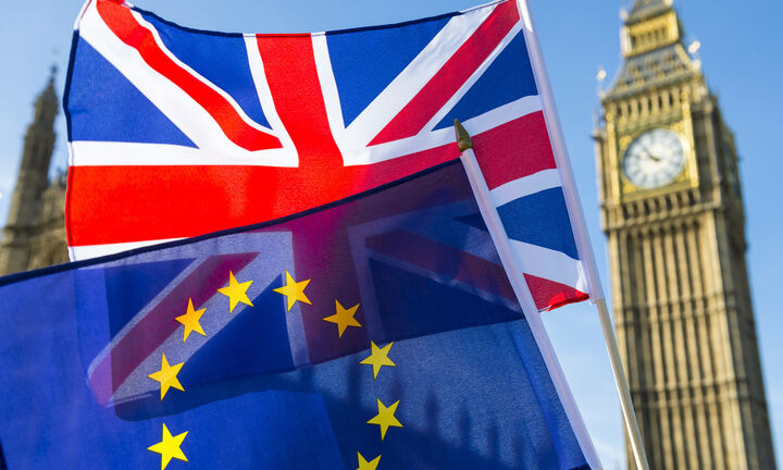 Brexit: Πάνω από 400 χρηματοοικονομικές εταιρίες μετεγκαταστάθηκαν στην ΕΕ