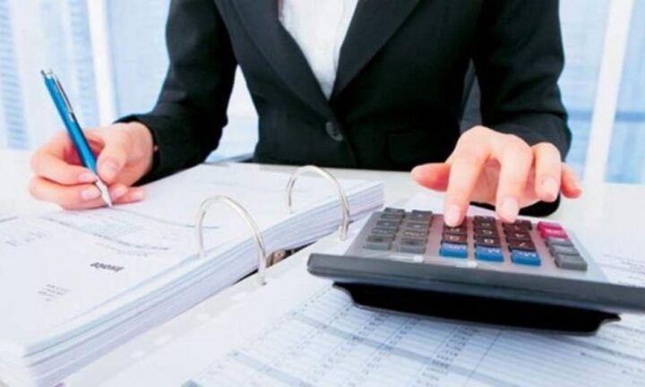 Φορολογικές δηλώσεις: οι έξι αποφάσεις για δόσεις, έκπτωση φόρου και τεκμήρια - Οι δύο εκκρεμότητες